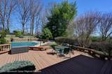 4 Woodcrest Terrace - Photo 32
