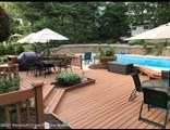 4 Woodcrest Terrace - Photo 34