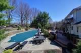 4 Woodcrest Terrace - Photo 35