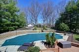 4 Woodcrest Terrace - Photo 36