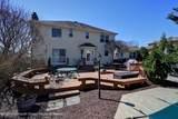 4 Woodcrest Terrace - Photo 38