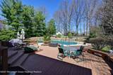 4 Woodcrest Terrace - Photo 39