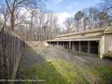 395 Ely Harmony Road - Photo 24