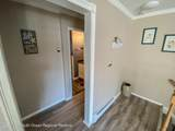 103 2nd Avenue - Photo 21