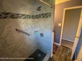103 2nd Avenue - Photo 24