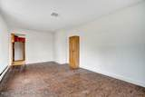 1307 Mossbank Road - Photo 19