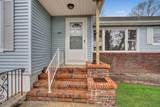 1307 Mossbank Road - Photo 3