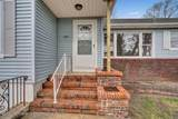 1307 Mossbank Road - Photo 36