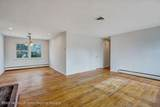 1307 Mossbank Road - Photo 6