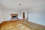 1307 Mossbank Road - Photo 7