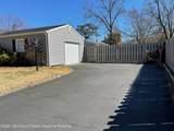 146 Club House Road - Photo 8
