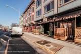 522 Cookman Avenue - Photo 27