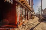 522 Cookman Avenue - Photo 28