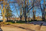 522 Cookman Avenue - Photo 30