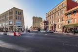 522 Cookman Avenue - Photo 31