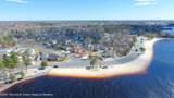 271 Central Lake Drive - Photo 2