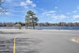 271 Central Lake Drive - Photo 37