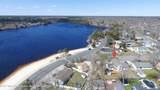 271 Central Lake Drive - Photo 46