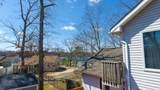 271 Central Lake Drive - Photo 61