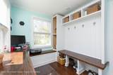 125 Center Avenue - Photo 11