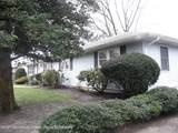 516 Mizzen Avenue - Photo 1