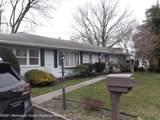 516 Mizzen Avenue - Photo 2