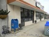 638 Ocean Avenue - Photo 1