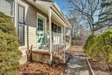 26 Homestead Drive - Photo 6