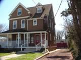140 Franklin Avenue - Photo 2