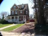 140 Franklin Avenue - Photo 3