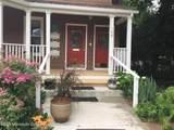 140 Franklin Avenue - Photo 40