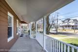 140 Franklin Avenue - Photo 41
