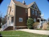 140 Franklin Avenue - Photo 5