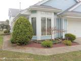 2376 Coral Leaf Road - Photo 3
