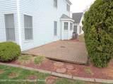 2376 Coral Leaf Road - Photo 33