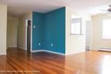 364 Westwood Avenue - Photo 5