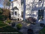 2335 Kira Court - Photo 22