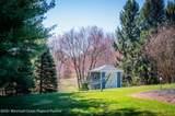 16 Dearborn Drive - Photo 44