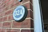 310 Maryland Avenue - Photo 23