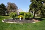 2376 Crisfield Circle - Photo 43
