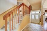81 Ortley Court - Photo 9