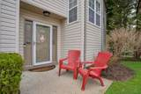 4201 Norma Place - Photo 14