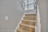 4201 Norma Place - Photo 26