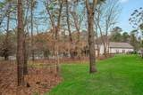 4201 Norma Place - Photo 45