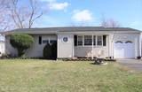 943 Hunt Drive - Photo 1