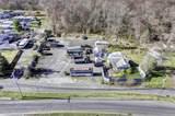647 County Line Road - Photo 1