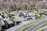 647 County Line Road - Photo 3