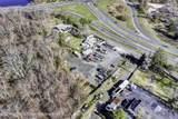 647 County Line Road - Photo 4
