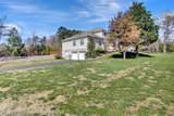 7 Quaker Hill Road - Photo 4