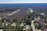 7 Quaker Hill Road - Photo 47